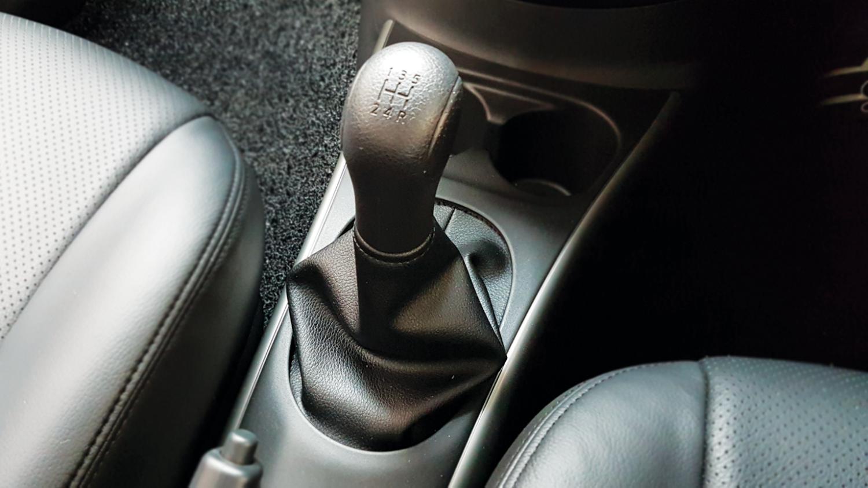 Almera manual transmission publicscrutiny Choice Image