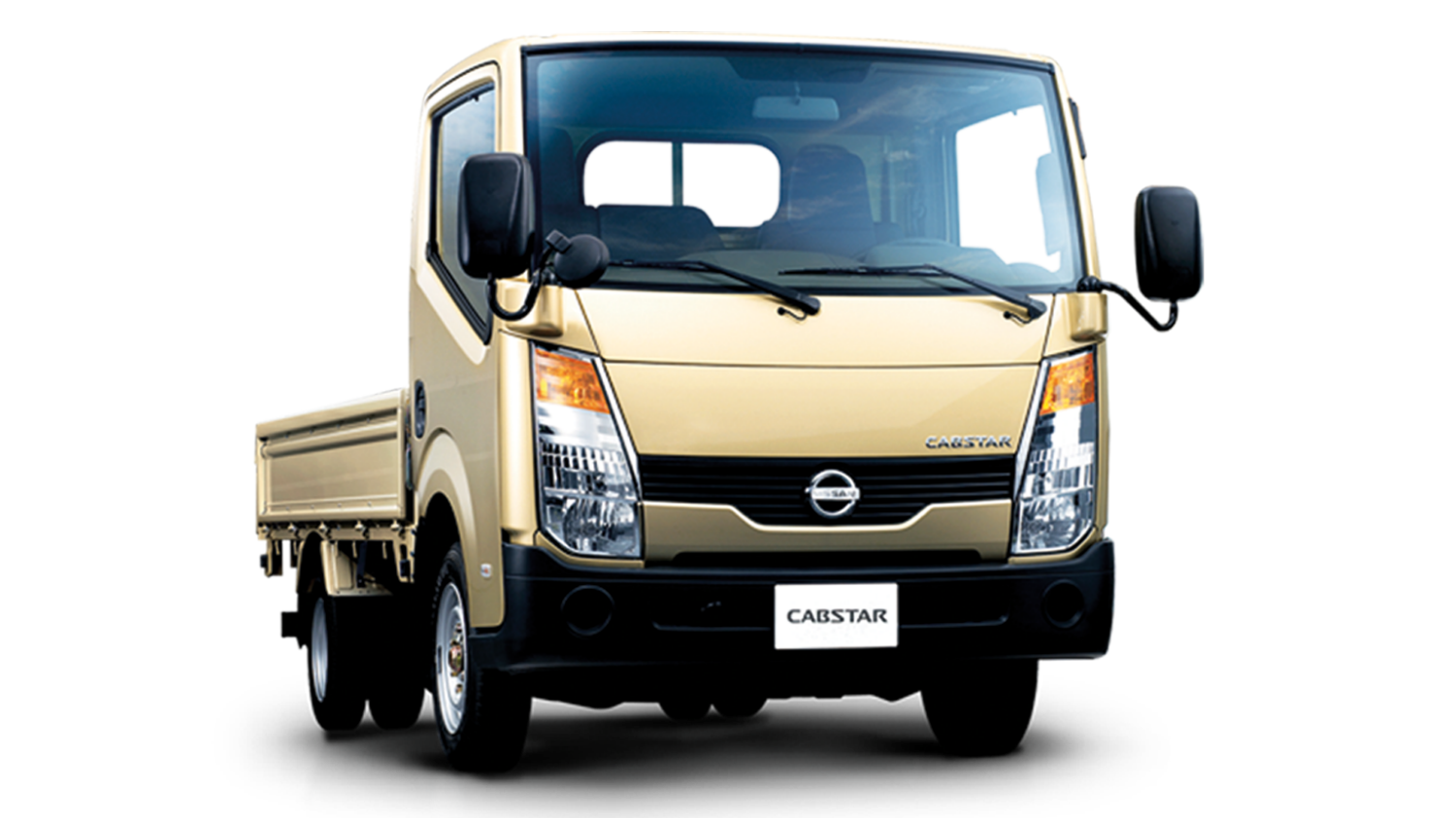 6 Passenger Vehicles >> Cabstar | Prices & Specs | Nissan Singapore