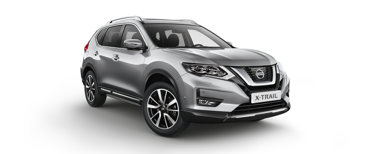 2018 nissan x trail stl 2018 cars models. Black Bedroom Furniture Sets. Home Design Ideas