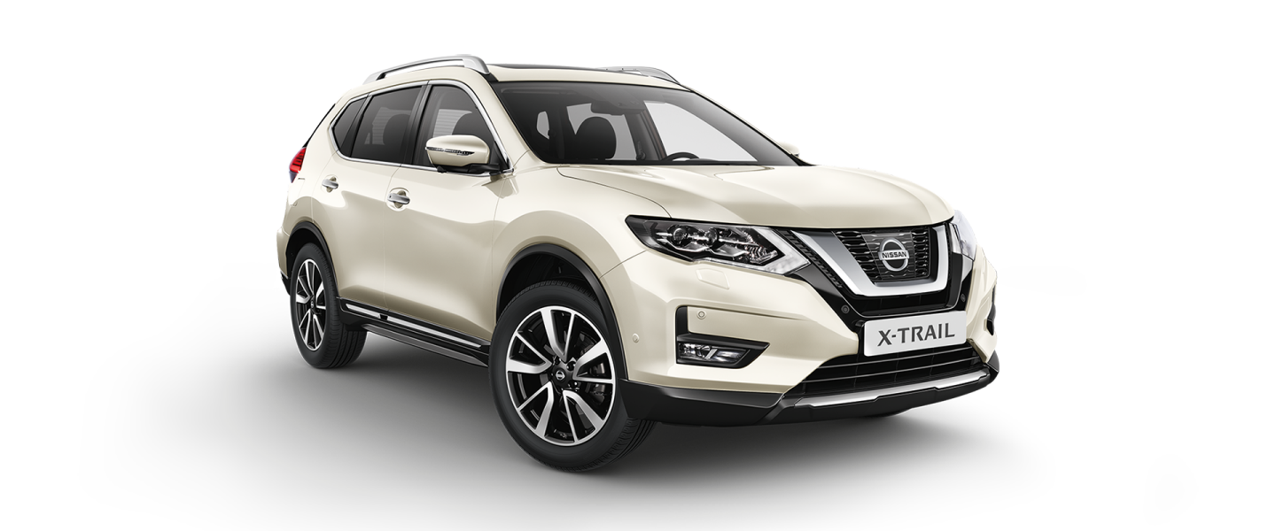 2018 nissan qashqai release date new car release date for Interior nissan x trail 2018