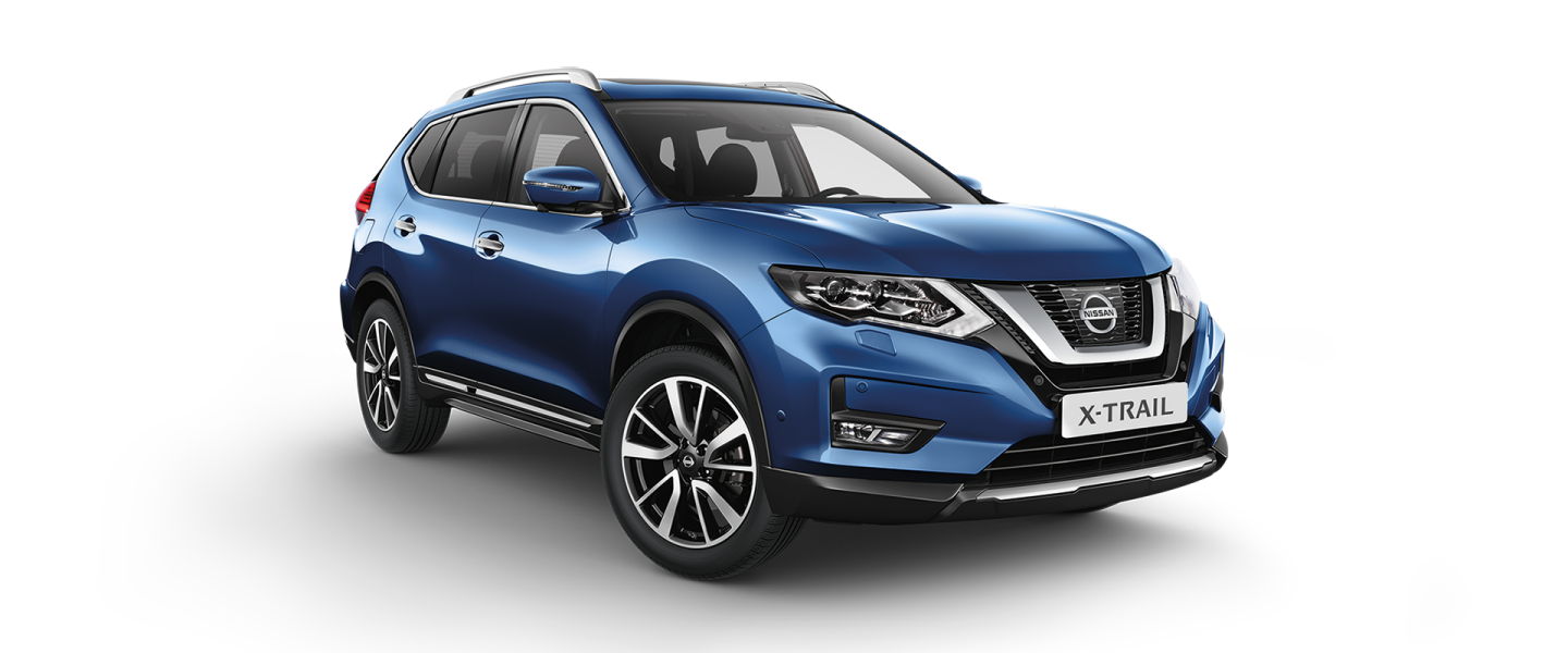 nissan x trail 2018 new car release date and review 2018 amanda felicia. Black Bedroom Furniture Sets. Home Design Ideas
