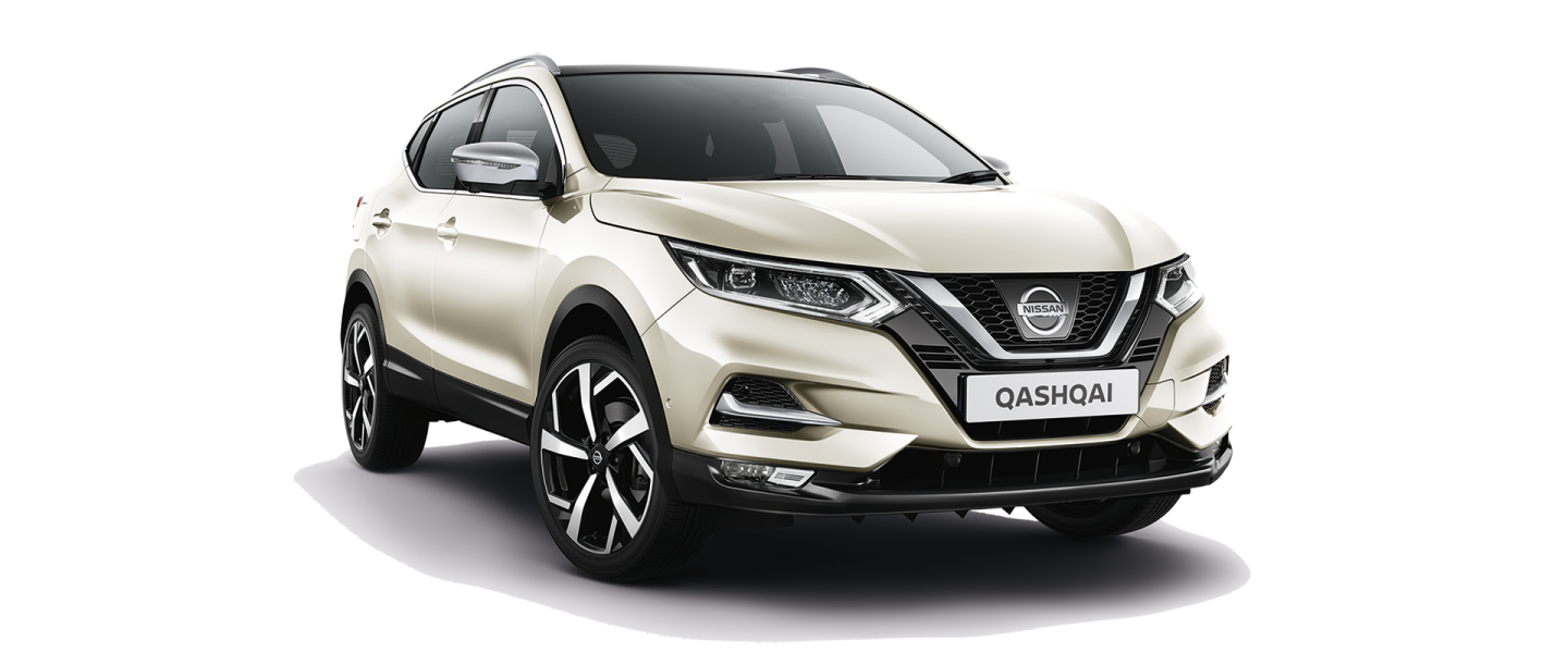 nissan qashqai dimensions voiture galerie. Black Bedroom Furniture Sets. Home Design Ideas