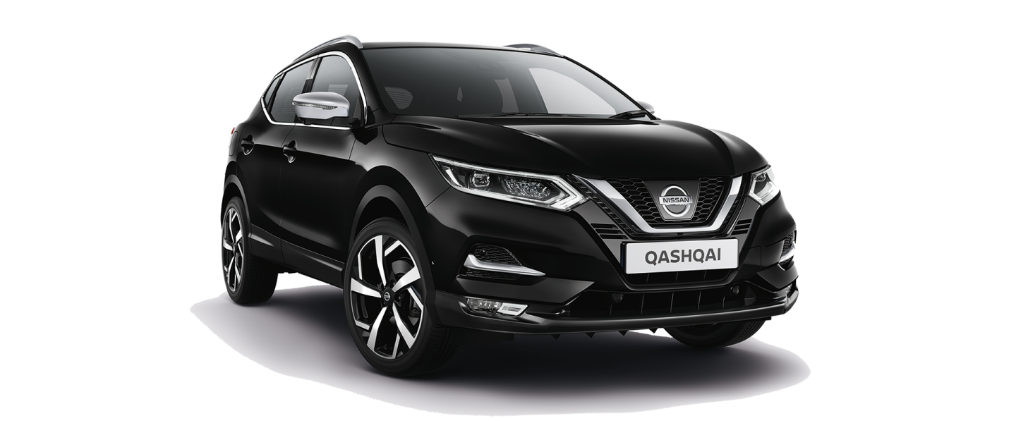 2018 nissan qashqai canada. beautiful 2018 the brand new nissan qashqai reviewed shout out to  httpswwwvkvgroepnl donu0027t forget subscribe for more car videos with 2018 nissan qashqai canada