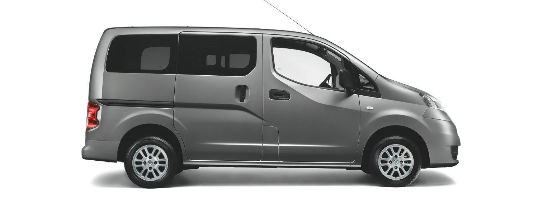 prezeranie vozidiel katal g vozidiel nissan. Black Bedroom Furniture Sets. Home Design Ideas