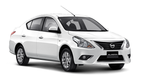 Owner manual nissan motor thailand download owner manual almera fandeluxe