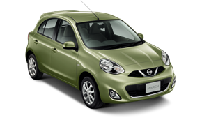 Owner manual nissan motor thailand download owner manual march fandeluxe Images