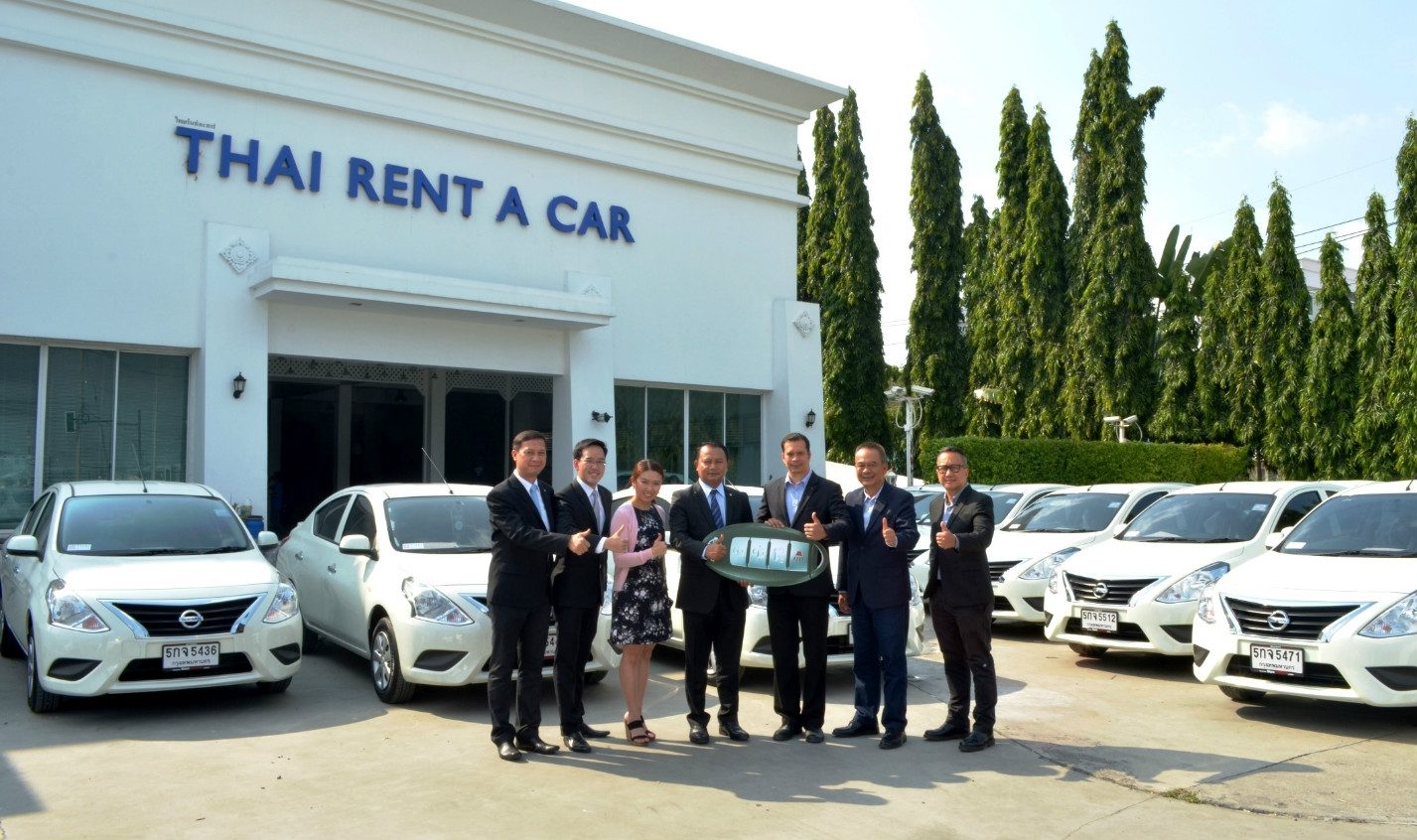 200-almera-to-thai-rent-a-car