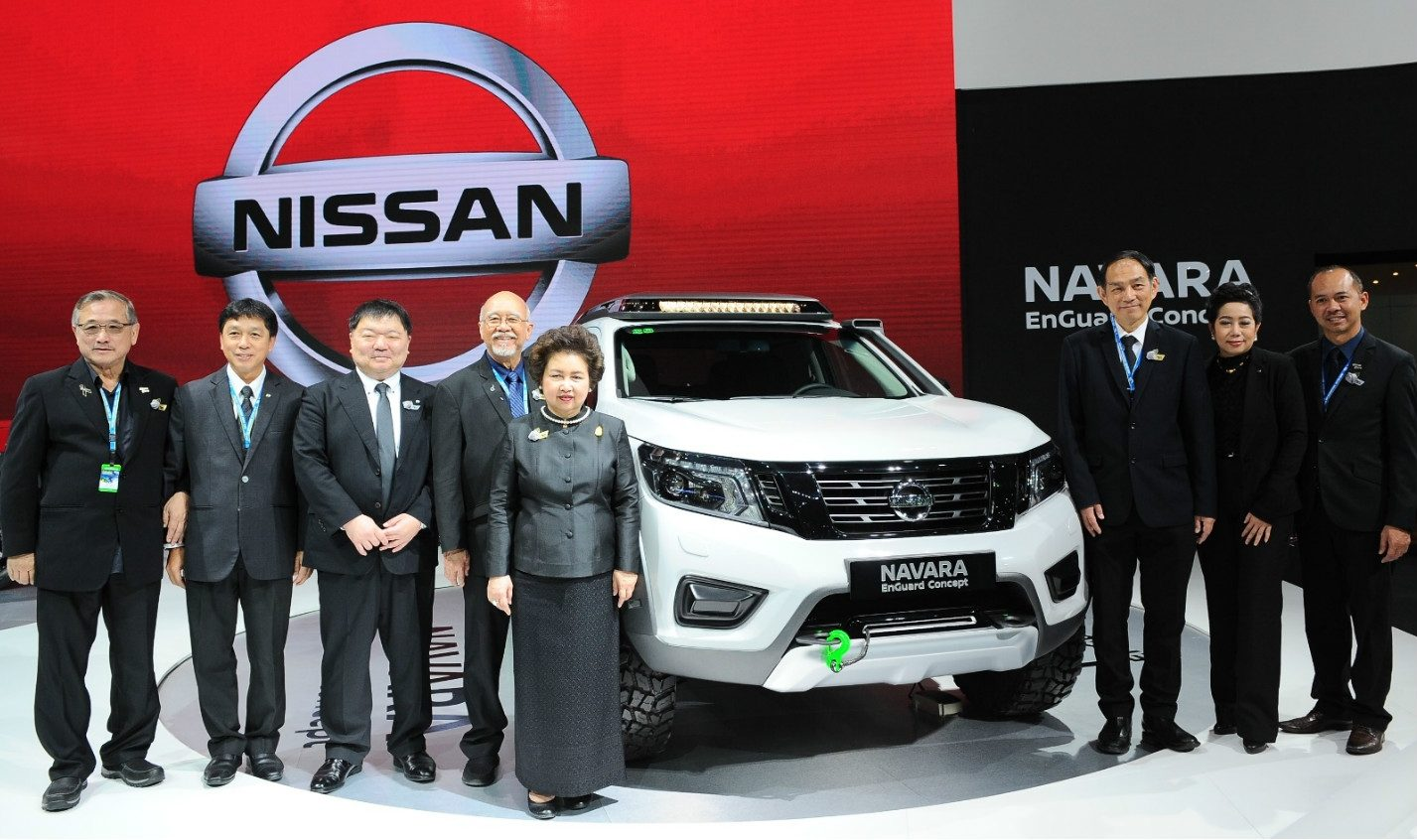 minister-of-industry-visited-nissan