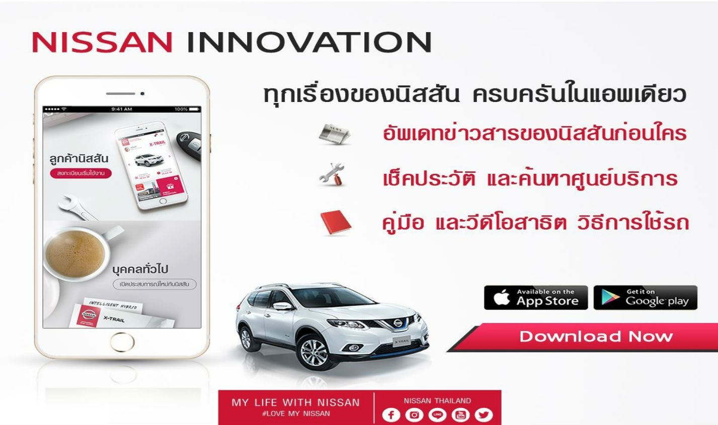 nissan-innovation-application
