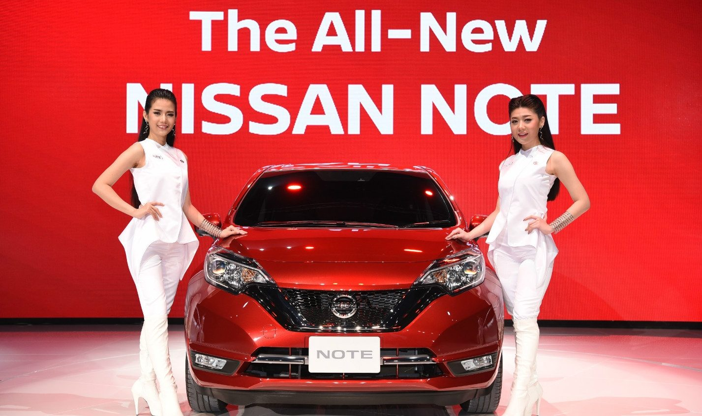 the-all-new-nissan-note-is-a-bit-hit
