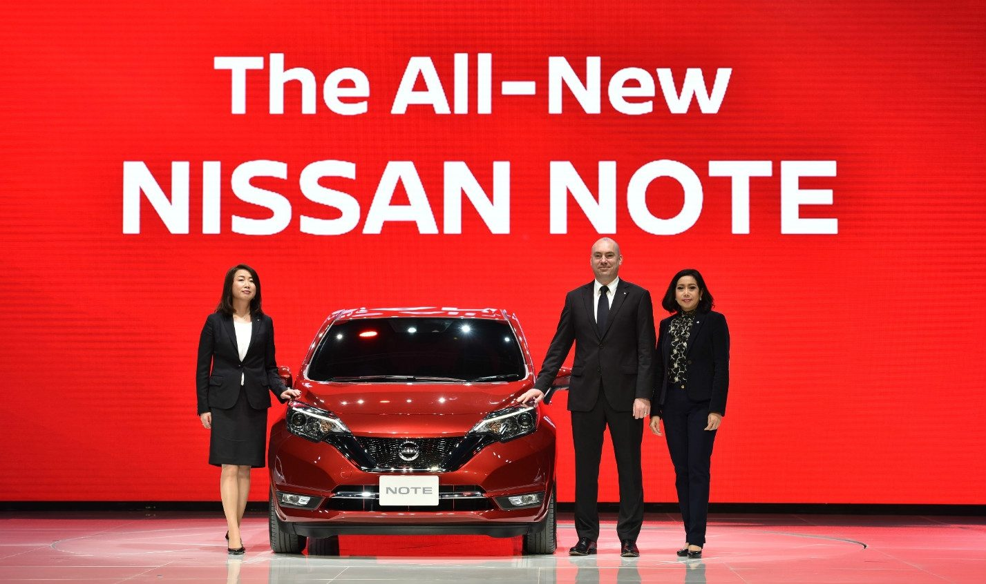 the-all-new-nissan-note
