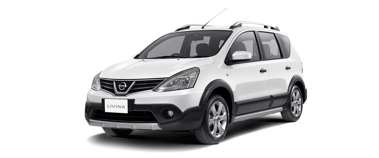 Image result for Nissan Livina - Daftar Harga Mobil Nissan Maret 2018