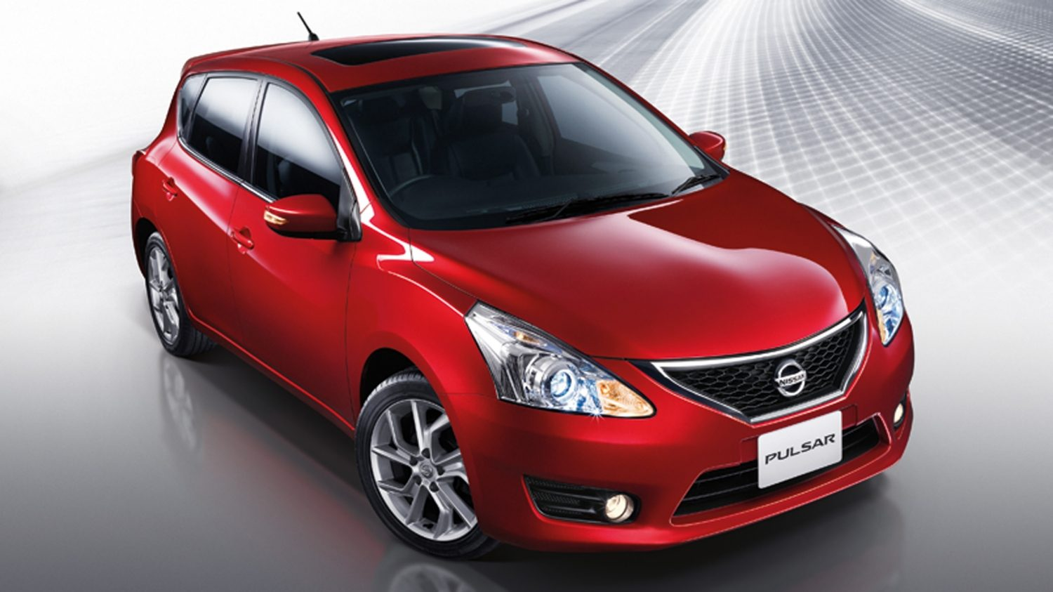 Nissan Main Dealer Used Cars