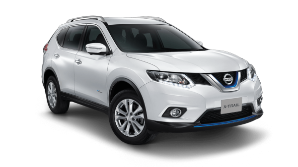 nissan xtrail dimensions car reviews 2018. Black Bedroom Furniture Sets. Home Design Ideas