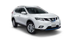 Owner manual nissan motor thailand download owner manual x trail fandeluxe Choice Image