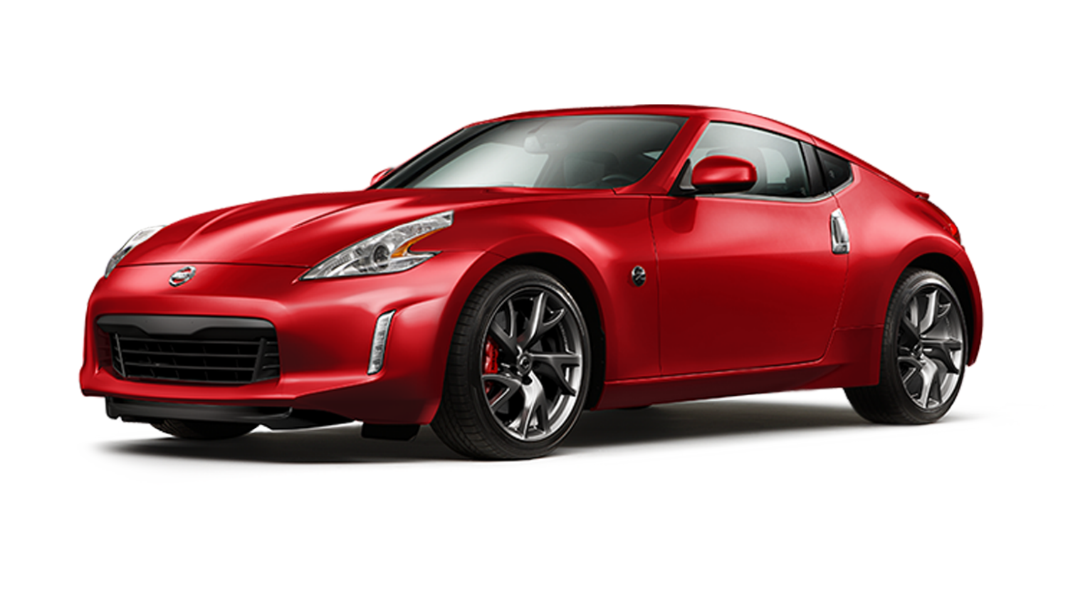 New Vehicles Nissan 370z Fuse Box Location If You Love To Drive There Is No Better Place Be