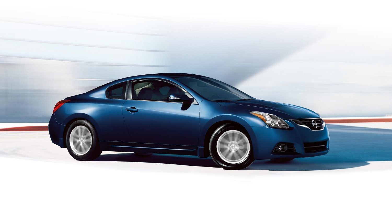 altima coupe 2 door coupe sedan cars nissan usa. Black Bedroom Furniture Sets. Home Design Ideas