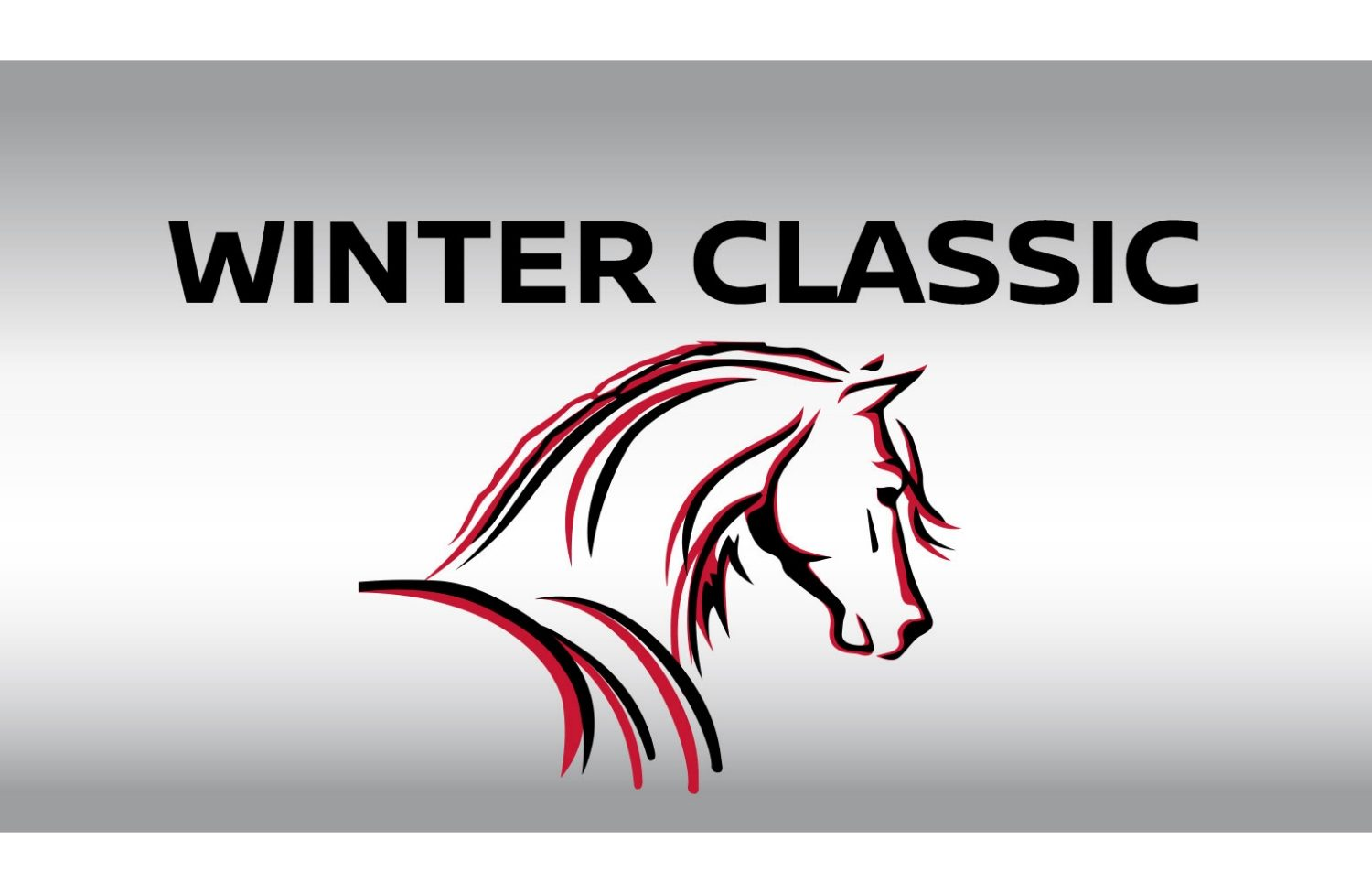 Nissan Winter Classic