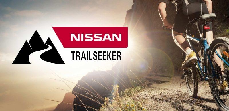 Nissan Trailseeker