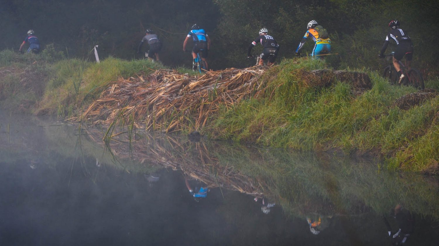 TrailSeeker gallery 8