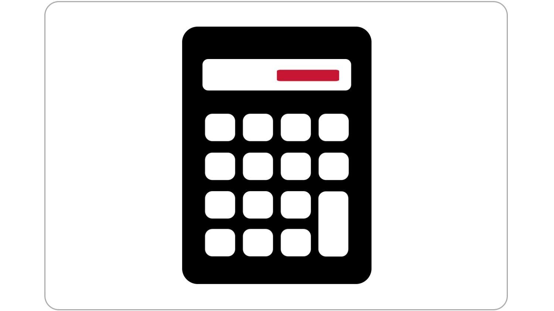 Car loan repayment calculator loans com auto insurance 13