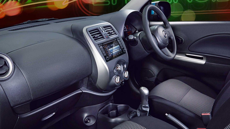 www.nissan-cdn.net/content/dam/Nissan/za/vehicles/...