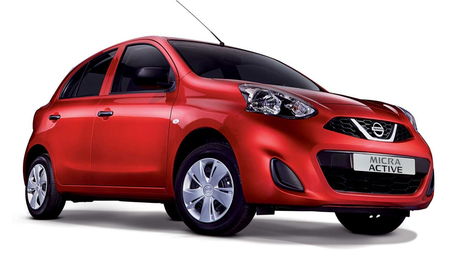 nissan micra active nissan south africa. Black Bedroom Furniture Sets. Home Design Ideas