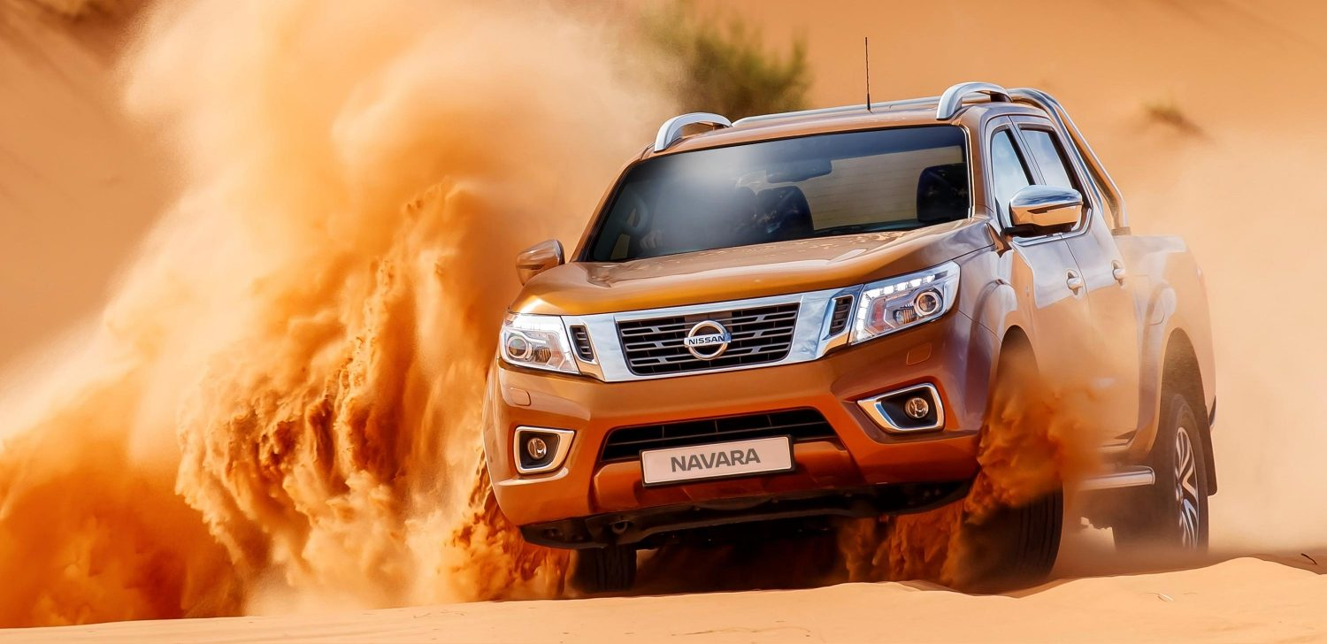 Everything Nissan Nissan Accessories Nissan Parts | Autos Post