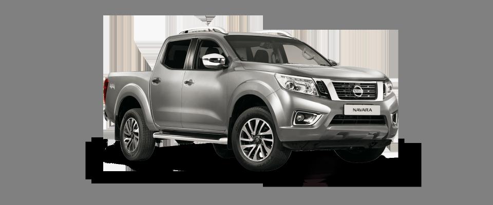 Image result for Nissan Navara