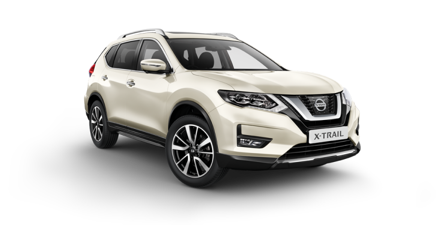Image result for nissan Xtrail