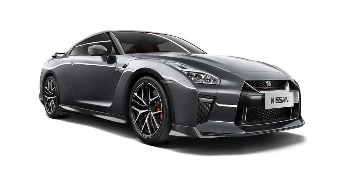 nissan gtr r35 future cars release date. Black Bedroom Furniture Sets. Home Design Ideas
