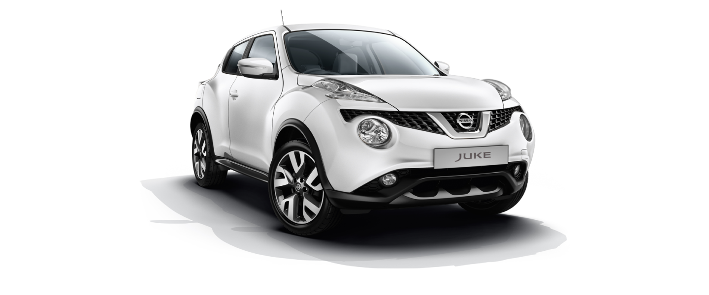 nissan autotalk nismo starting review rs gallery juke