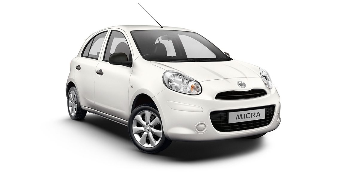 Nissan Micra Engine Specifications Nissan Free Engine