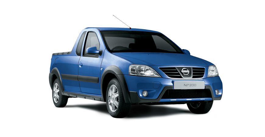 2018 nissan np200. exellent np200 in 2018 nissan np200