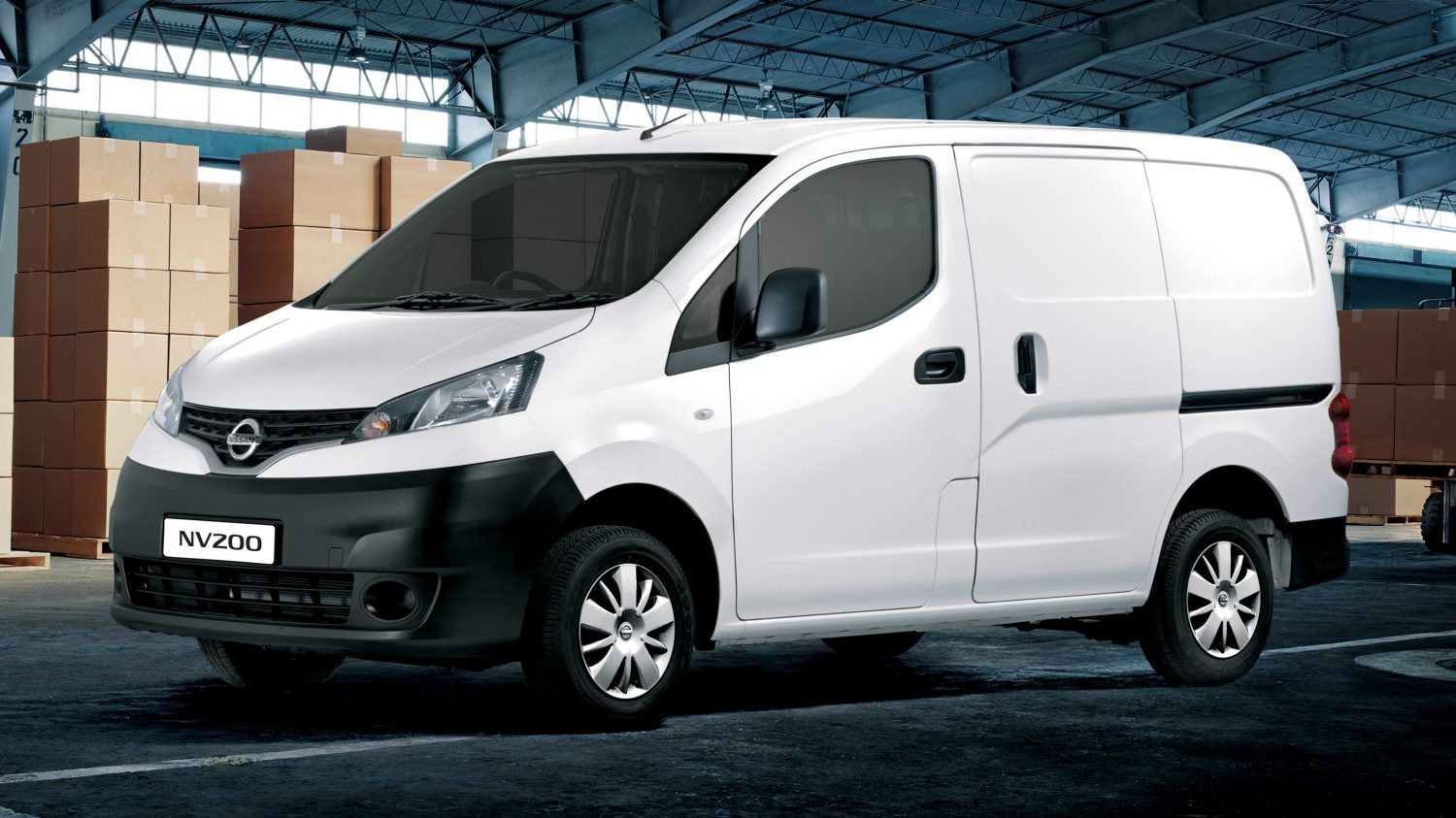 nv200 van nissan south africa. Black Bedroom Furniture Sets. Home Design Ideas