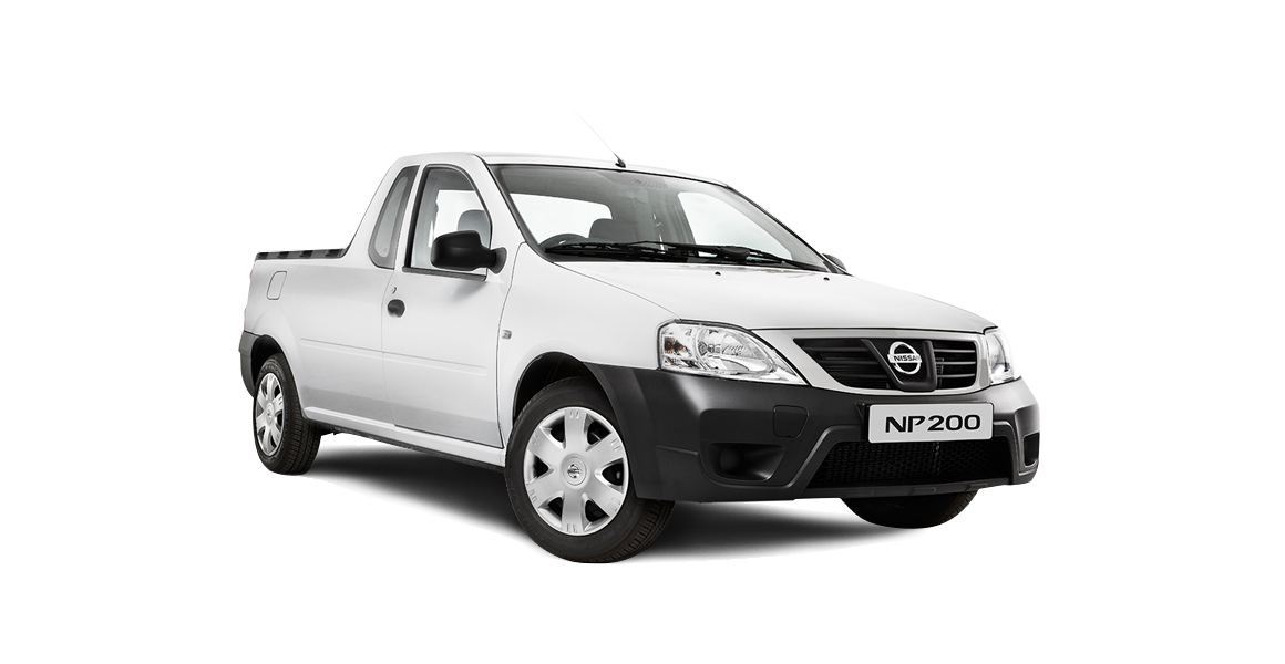 Nissan Np200 Specifications Nissan South Africa