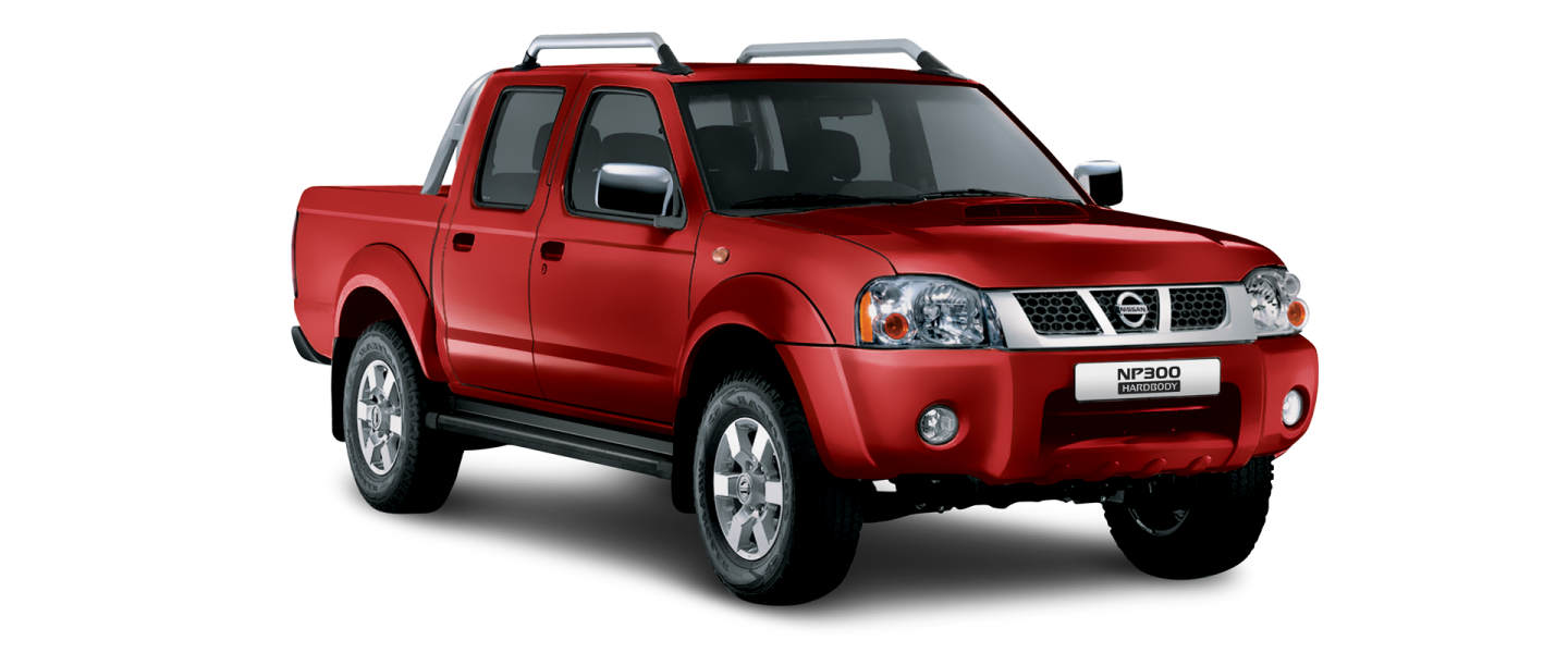 Nissan Navara Np300 Fuse Box Location Wiring Diagram Will Be A Thing On Titan Pimped Down