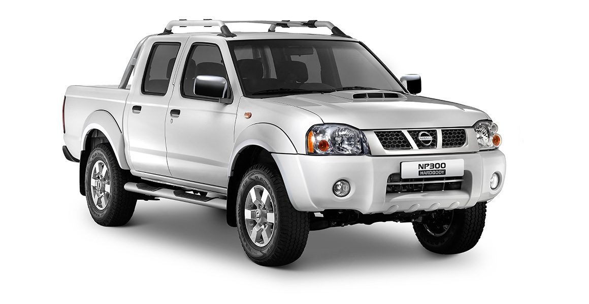 Nissan Np300 Specifications Nissan South Africa