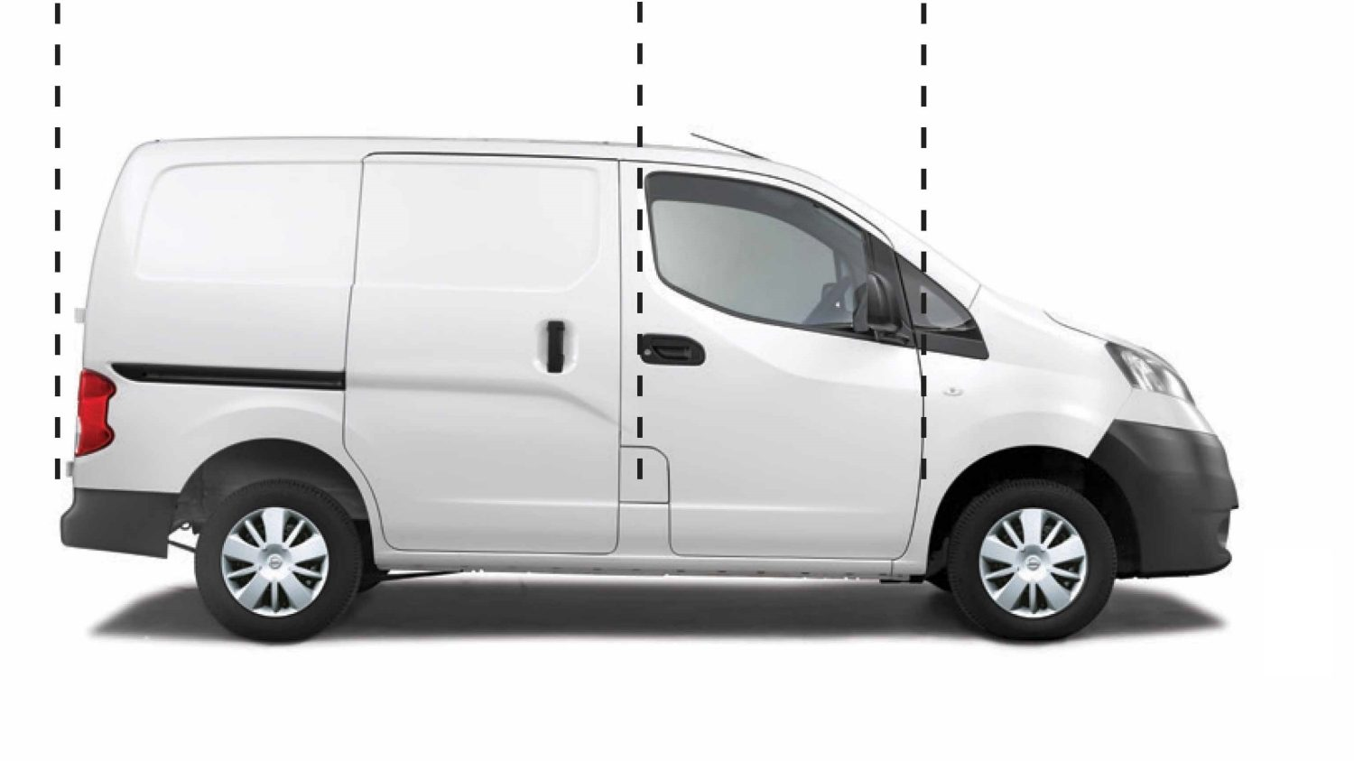 nissan nv200 van dimensions gallery diagram writing sample ideas and guide. Black Bedroom Furniture Sets. Home Design Ideas