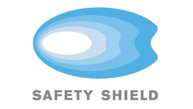 Nissan Safety Shield