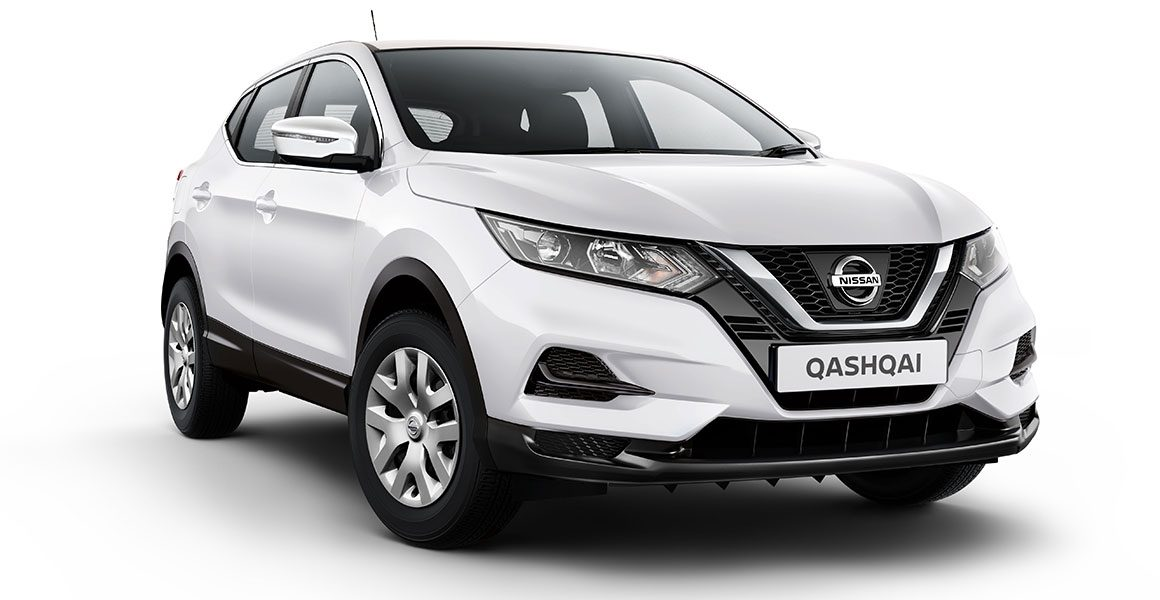 nissan qashqai dimensions dimensions of nissan cars showing length width and height nissan. Black Bedroom Furniture Sets. Home Design Ideas