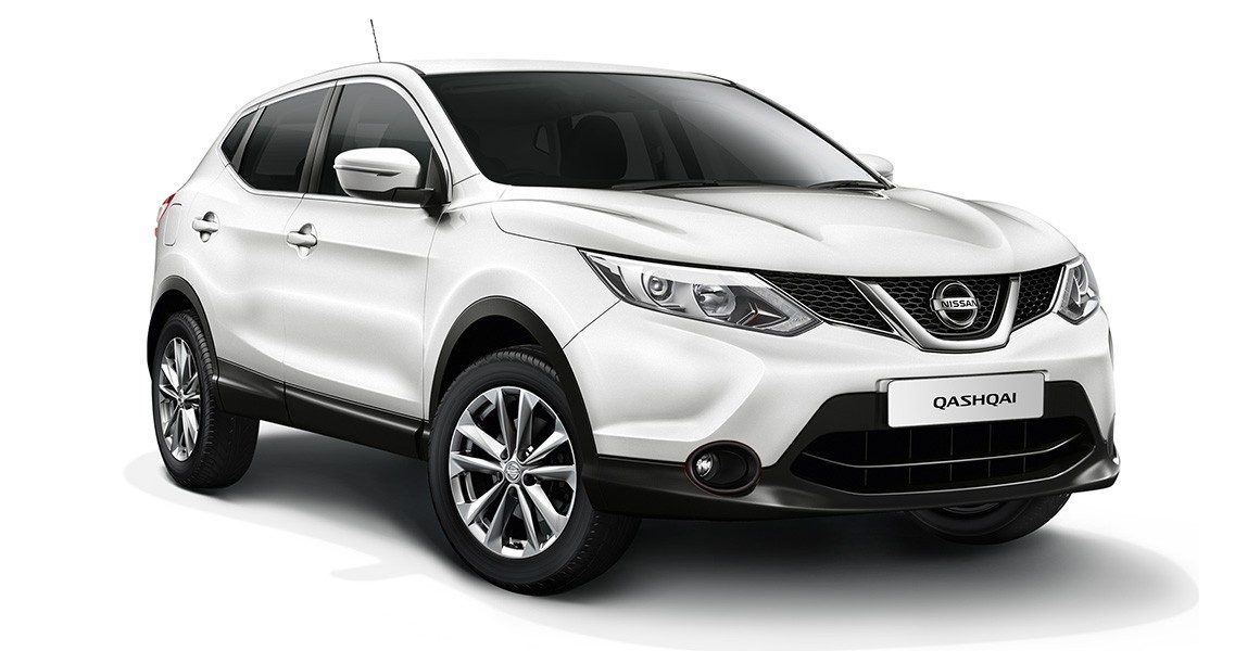 nissan qashqai specifications nissan south africa. Black Bedroom Furniture Sets. Home Design Ideas